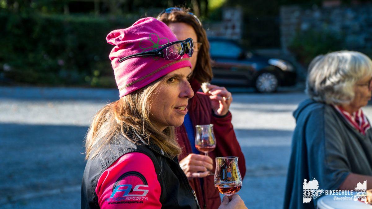 technik-touren-trails-bikeschule-09-2018-13