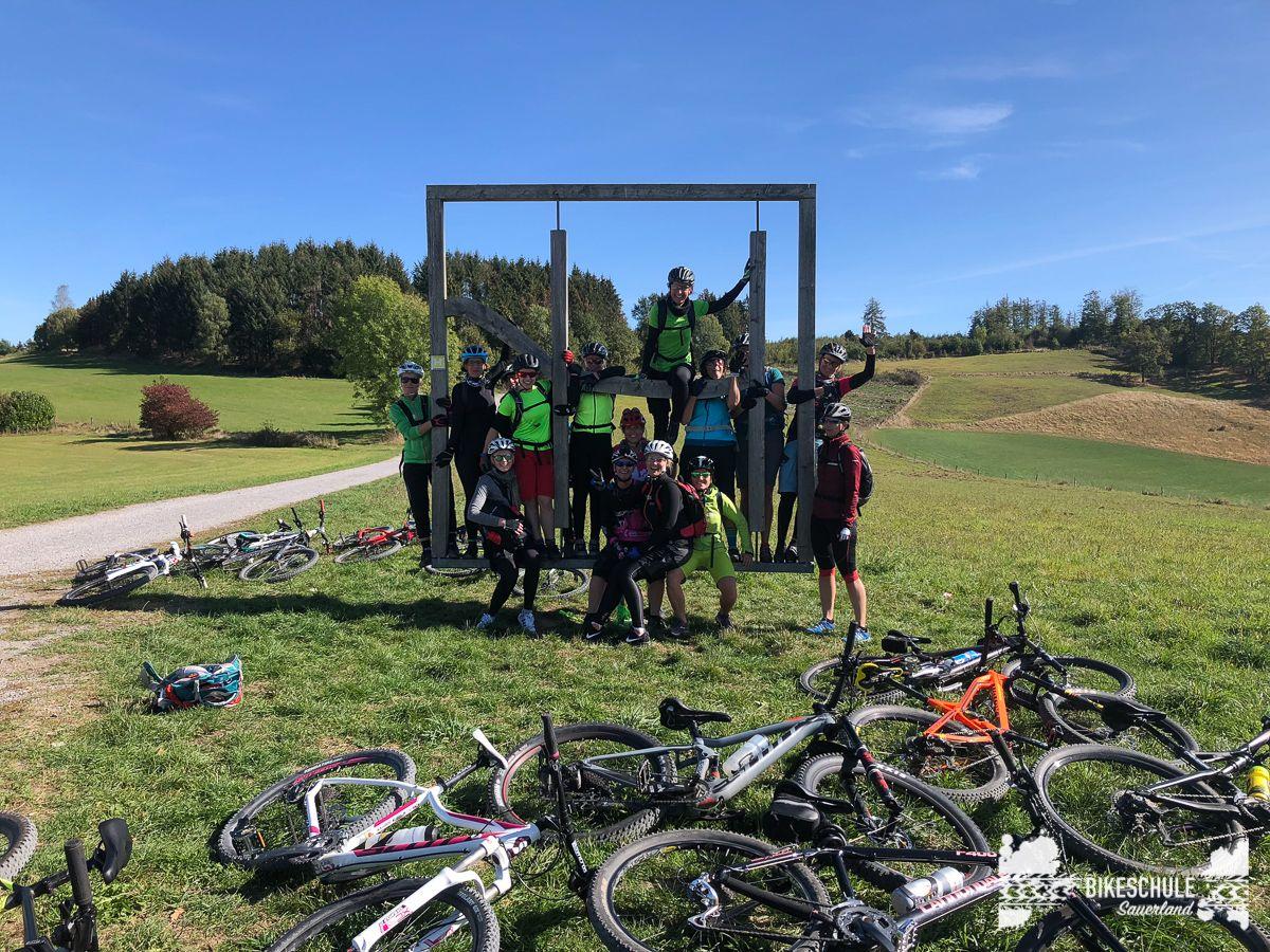 technik-touren-trails-bikeschule-09-2018-2-107