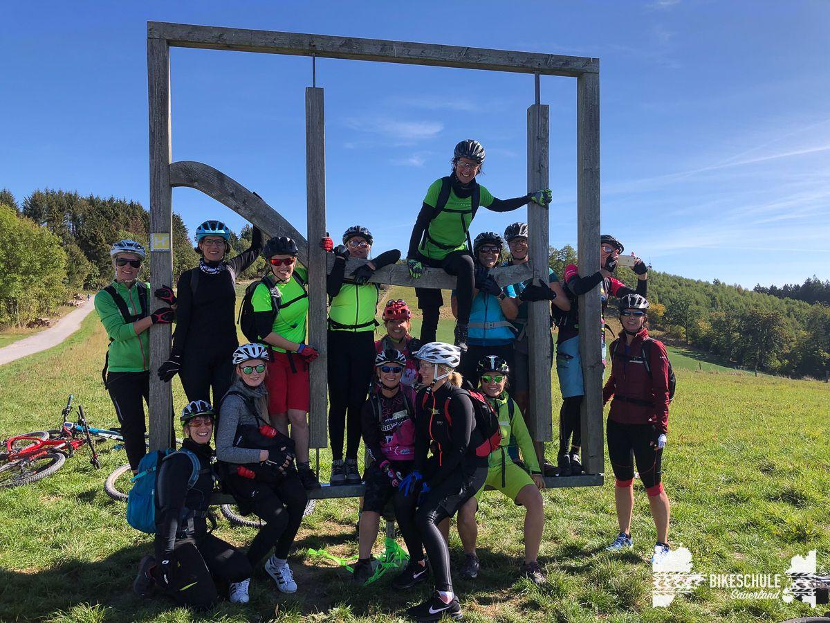 technik-touren-trails-bikeschule-09-2018-2-109