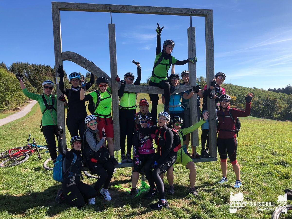 technik-touren-trails-bikeschule-09-2018-2-114