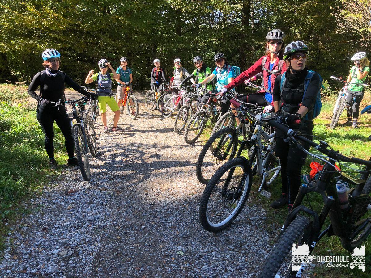 technik-touren-trails-bikeschule-09-2018-2-116
