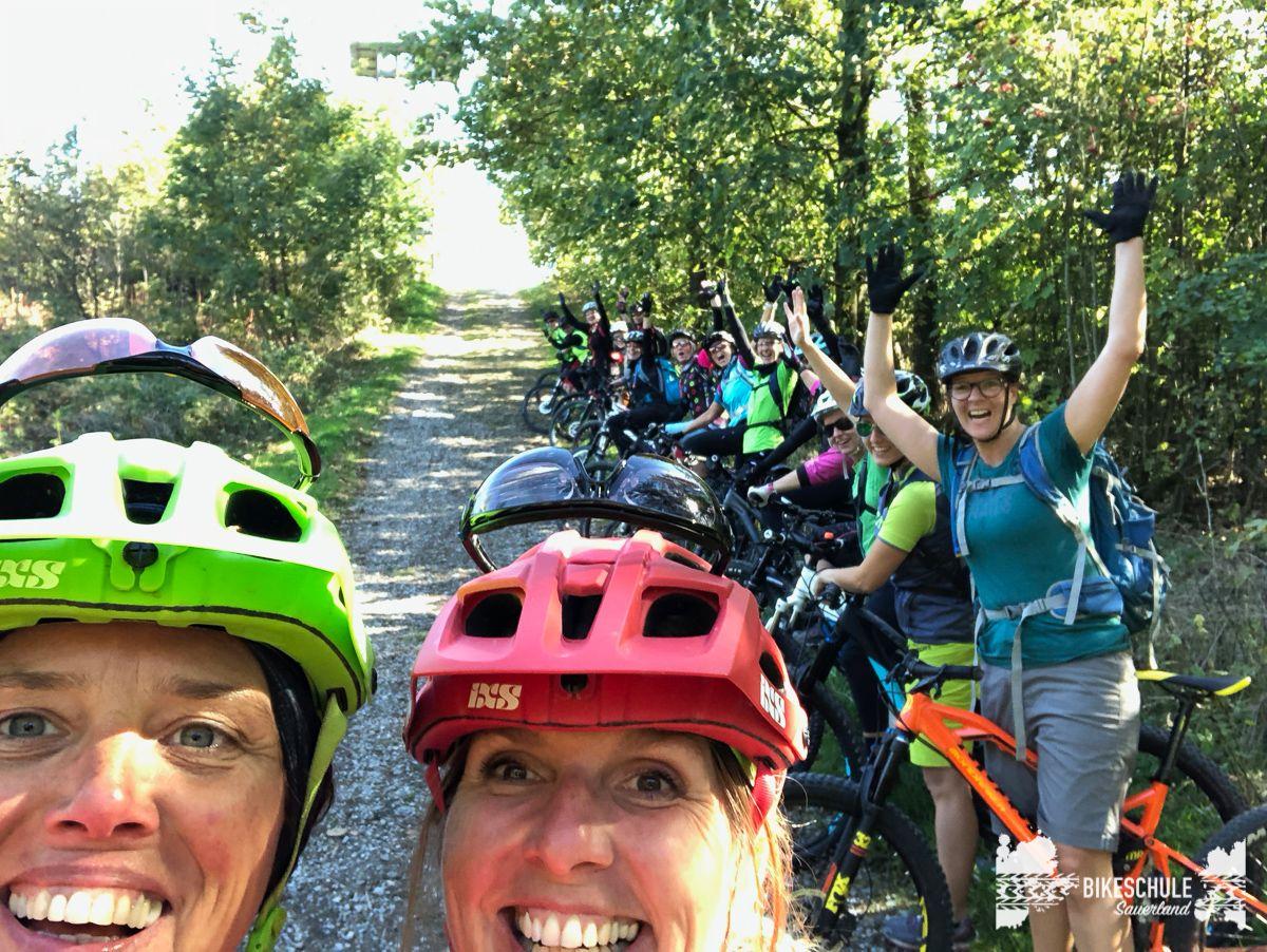 technik-touren-trails-bikeschule-09-2018-2-132