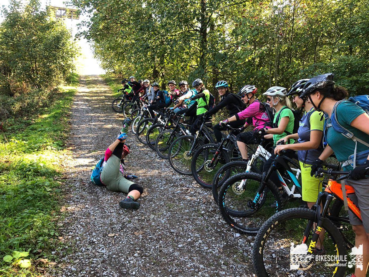 technik-touren-trails-bikeschule-09-2018-2-139
