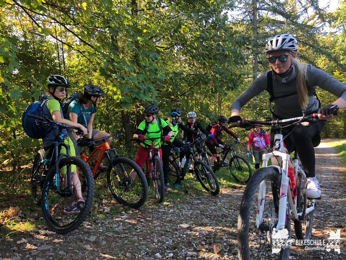 technik-touren-trails-bikeschule-09-2018-2-149