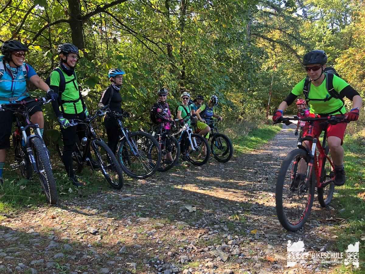 technik-touren-trails-bikeschule-09-2018-2-154