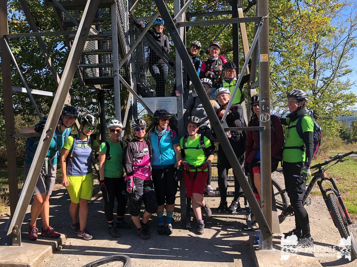 technik-touren-trails-bikeschule-09-2018-2-162