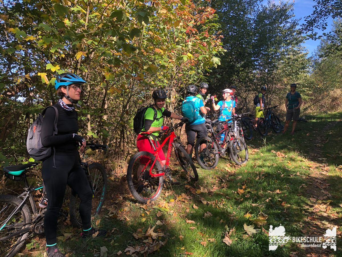 technik-touren-trails-bikeschule-09-2018-2-166