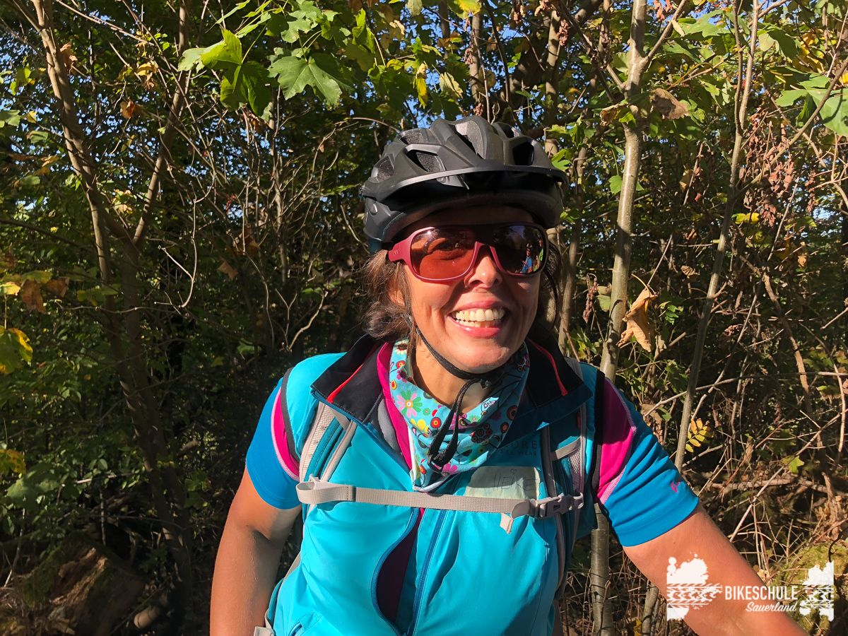 technik-touren-trails-bikeschule-09-2018-2-169