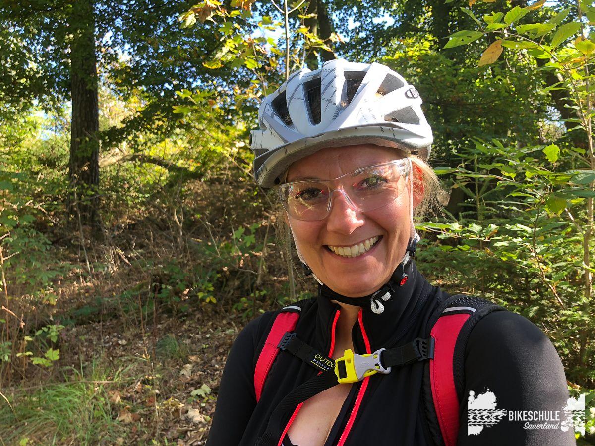 technik-touren-trails-bikeschule-09-2018-2-173