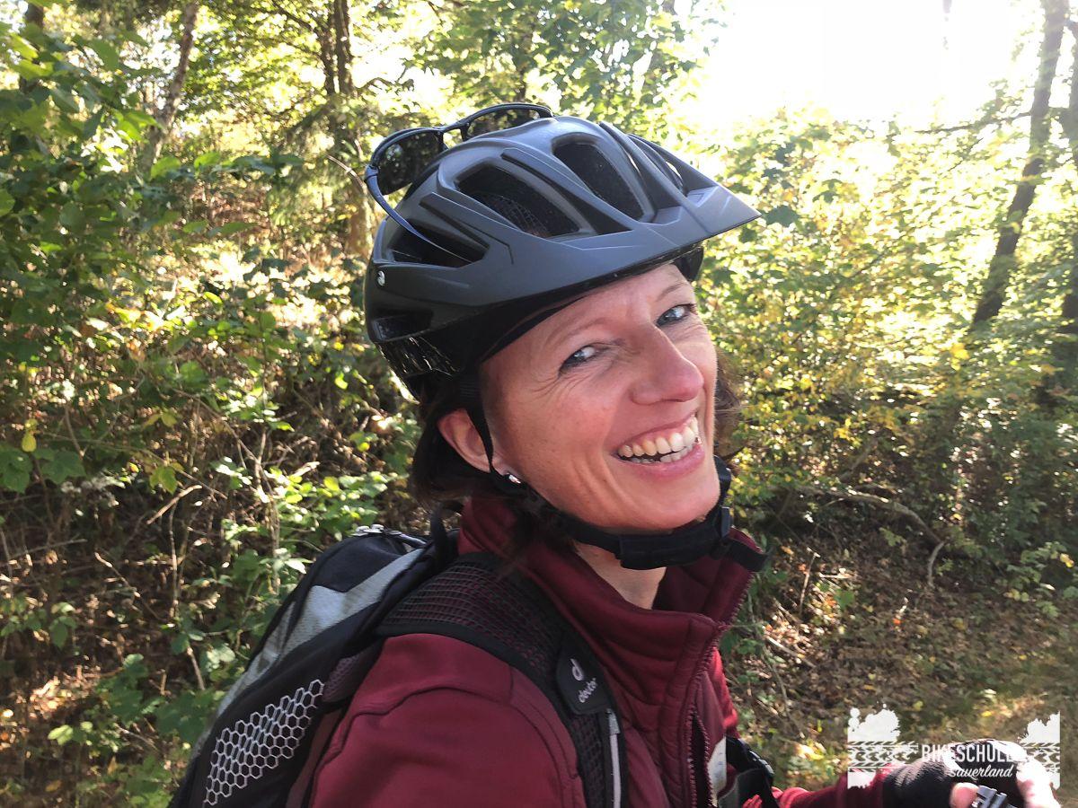 technik-touren-trails-bikeschule-09-2018-2-178