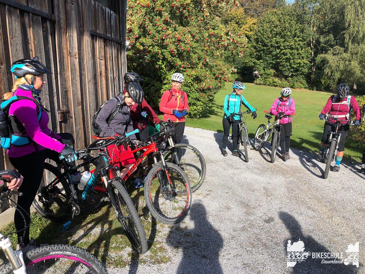 technik-touren-trails-bikeschule-09-2018-2-2