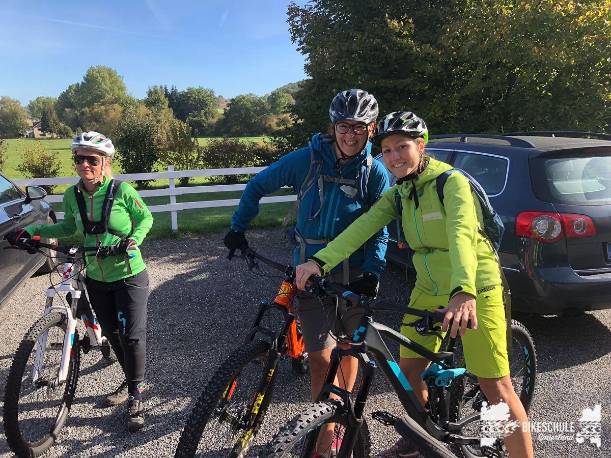technik-touren-trails-bikeschule-09-2018-2-3