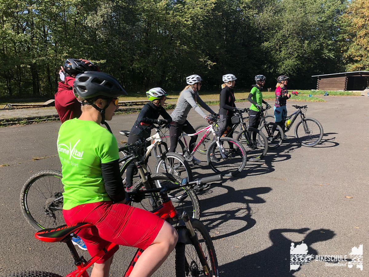 technik-touren-trails-bikeschule-09-2018-2-32