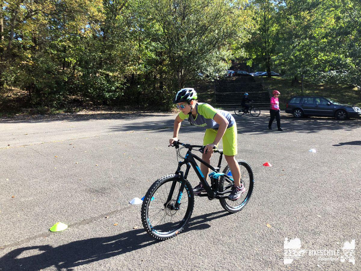 technik-touren-trails-bikeschule-09-2018-2-35