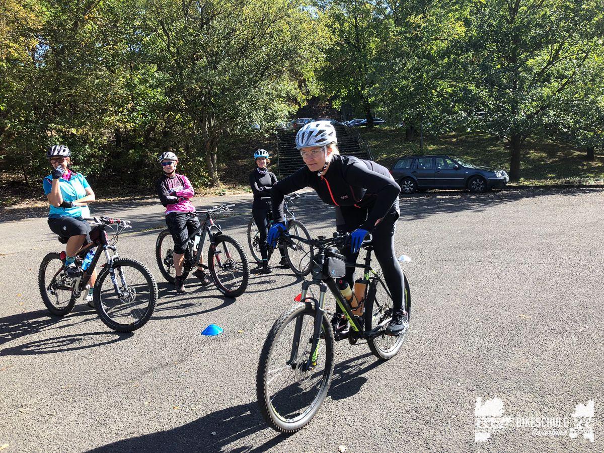 technik-touren-trails-bikeschule-09-2018-2-63