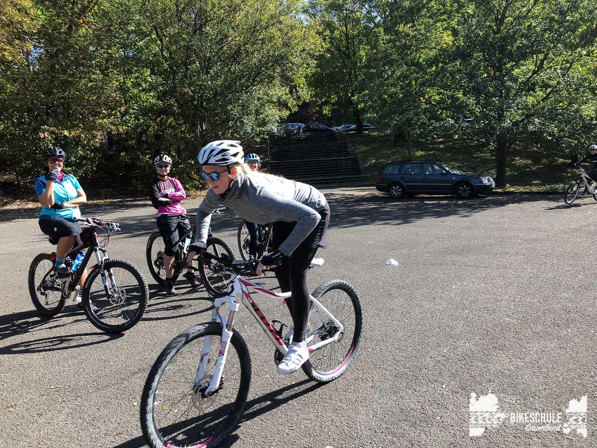technik-touren-trails-bikeschule-09-2018-2-65