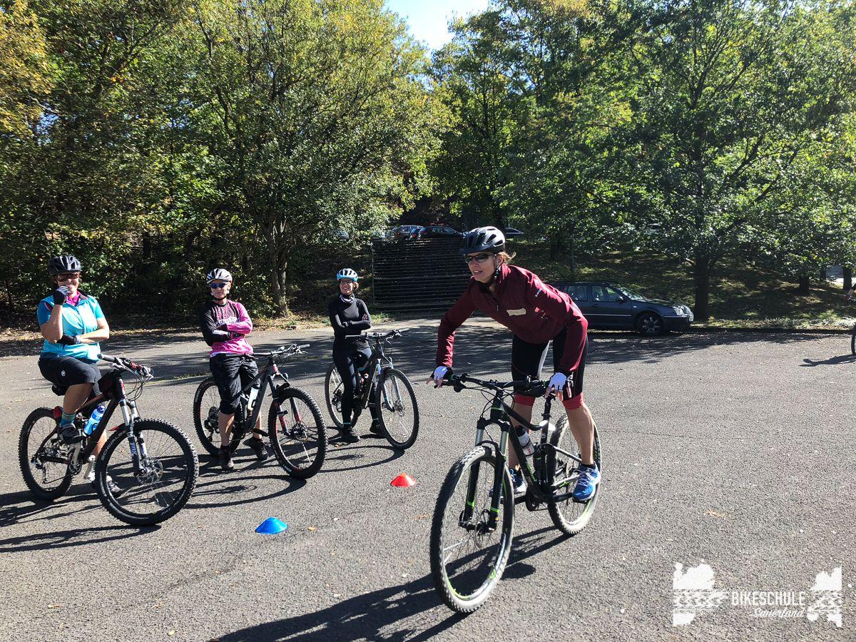 technik-touren-trails-bikeschule-09-2018-2-68