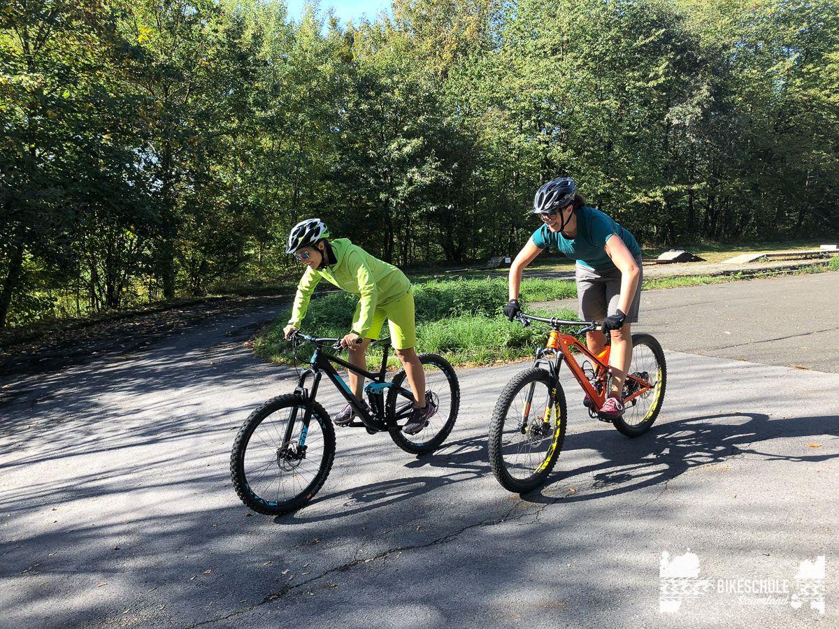 technik-touren-trails-bikeschule-09-2018-2-77