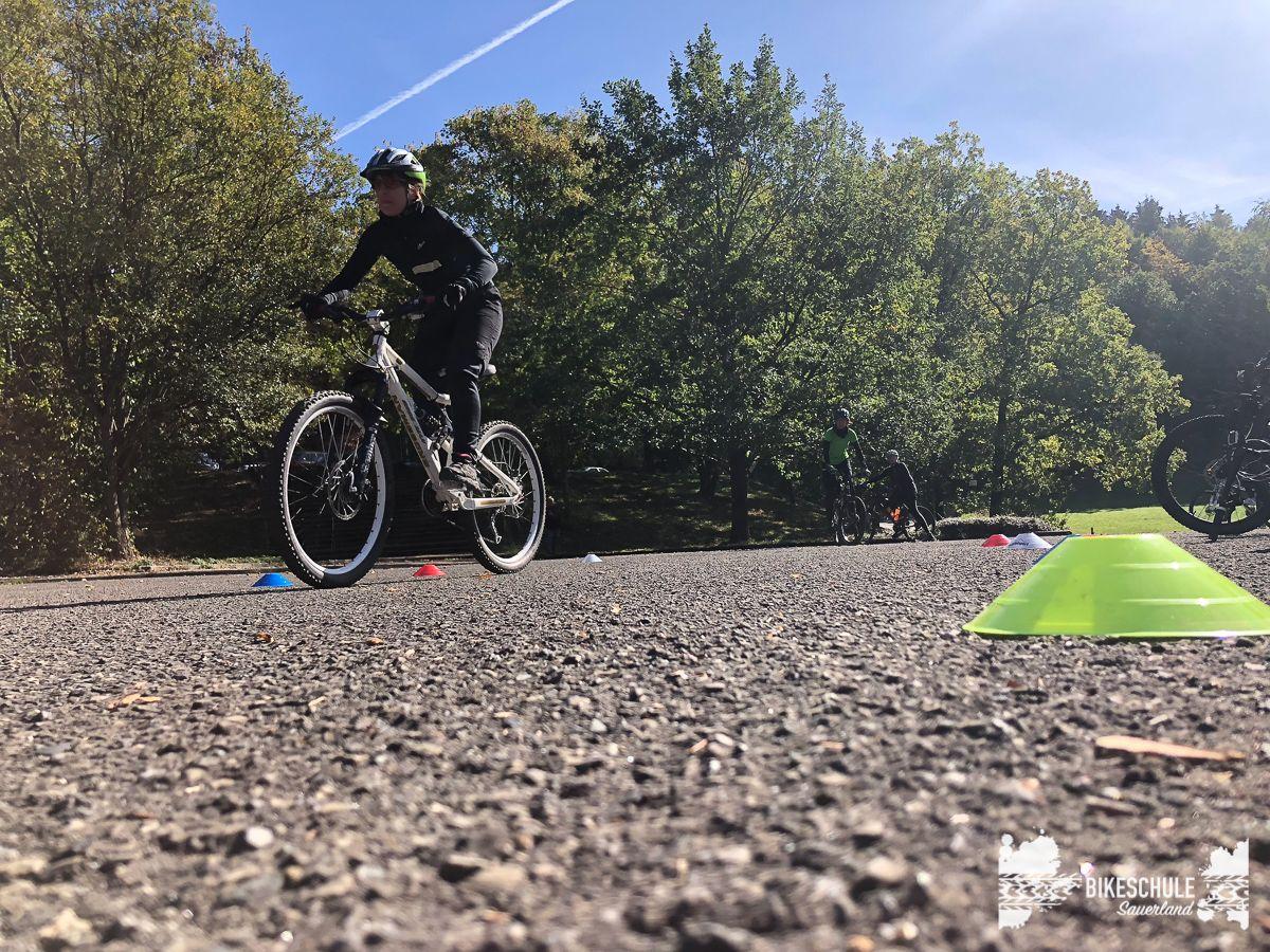 technik-touren-trails-bikeschule-09-2018-2-91