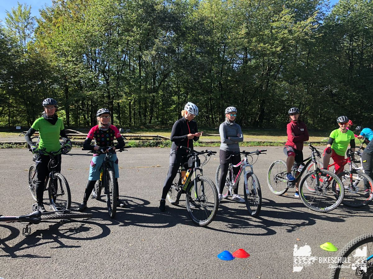 technik-touren-trails-bikeschule-09-2018-2-92