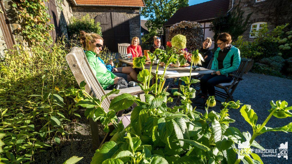technik-touren-trails-bikeschule-09-2018-22