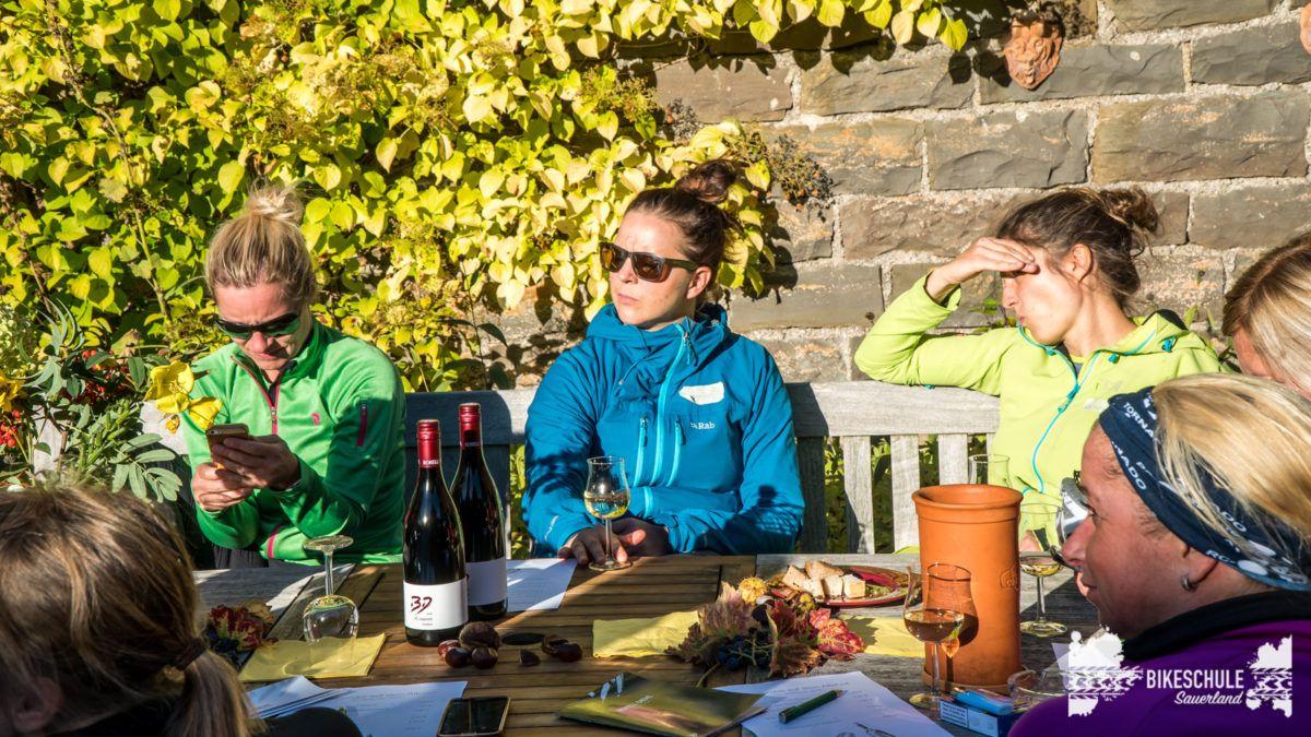 technik-touren-trails-bikeschule-09-2018-28