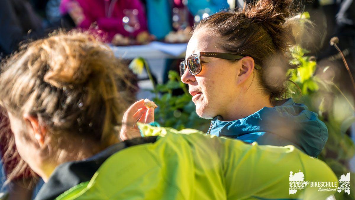 technik-touren-trails-bikeschule-09-2018-49