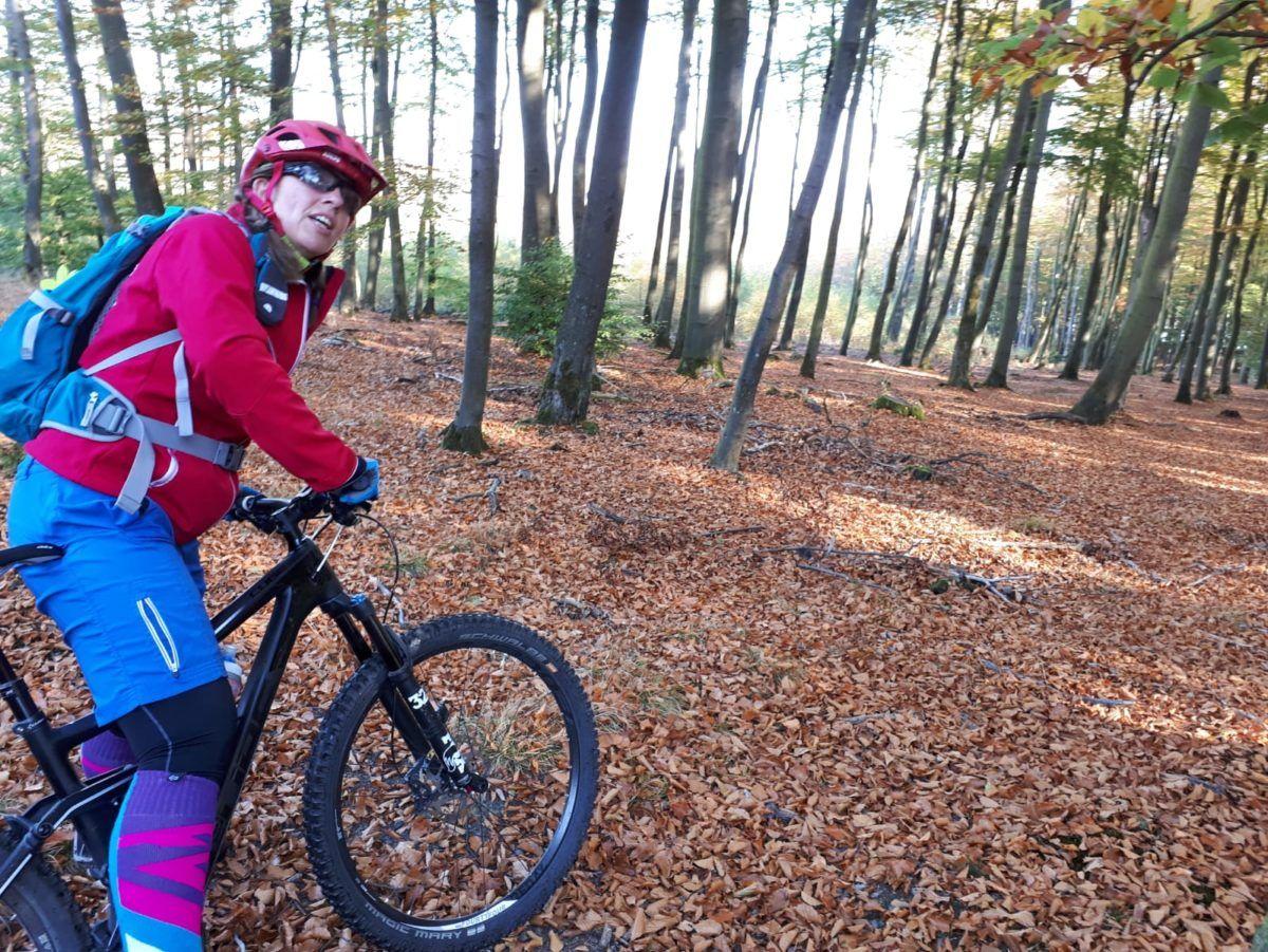 bikeschule-sauerland-tourentag-2018-fotos-mtb-guides-28