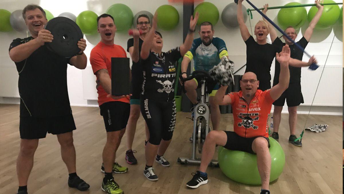 bikers-fitness-bikeschule-sauerland7