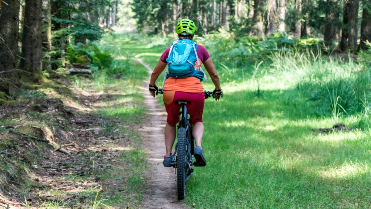 bikeschule-sauerland-bad-orb-08-2018-25
