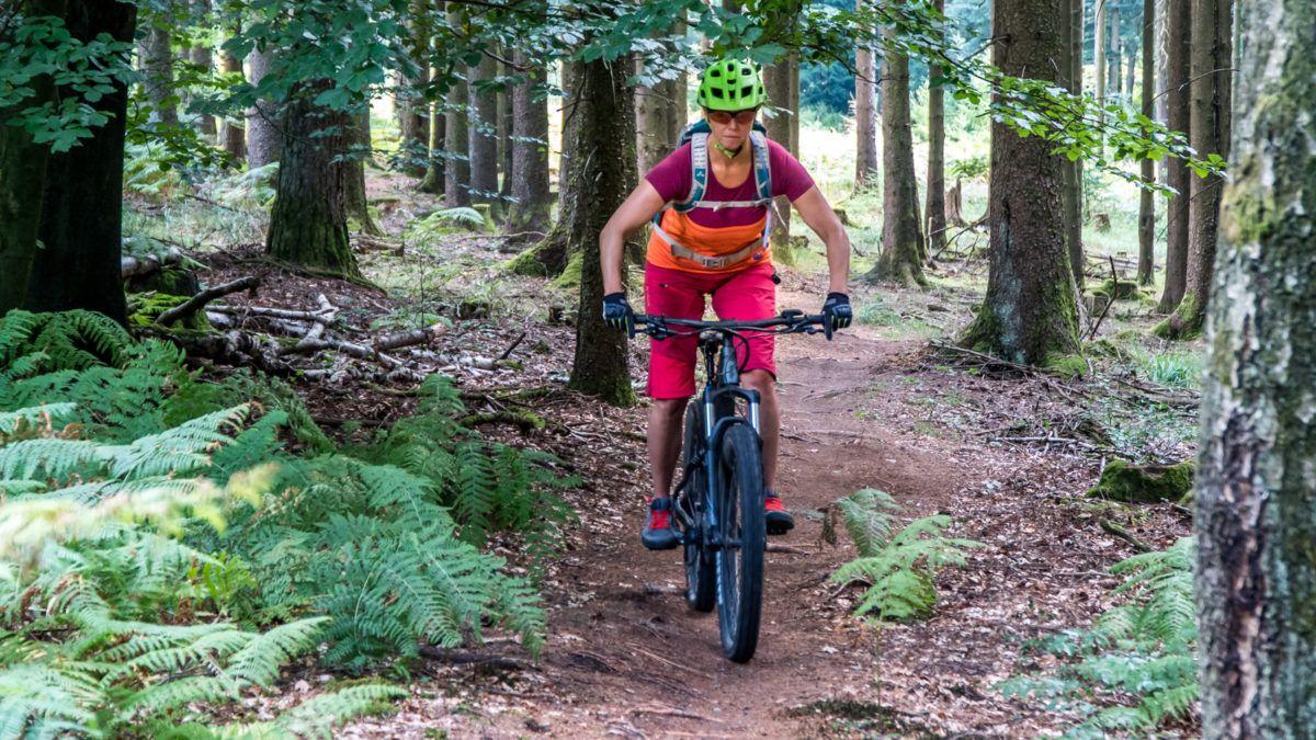 bikeschule-sauerland-bad-orb-08-2018-31