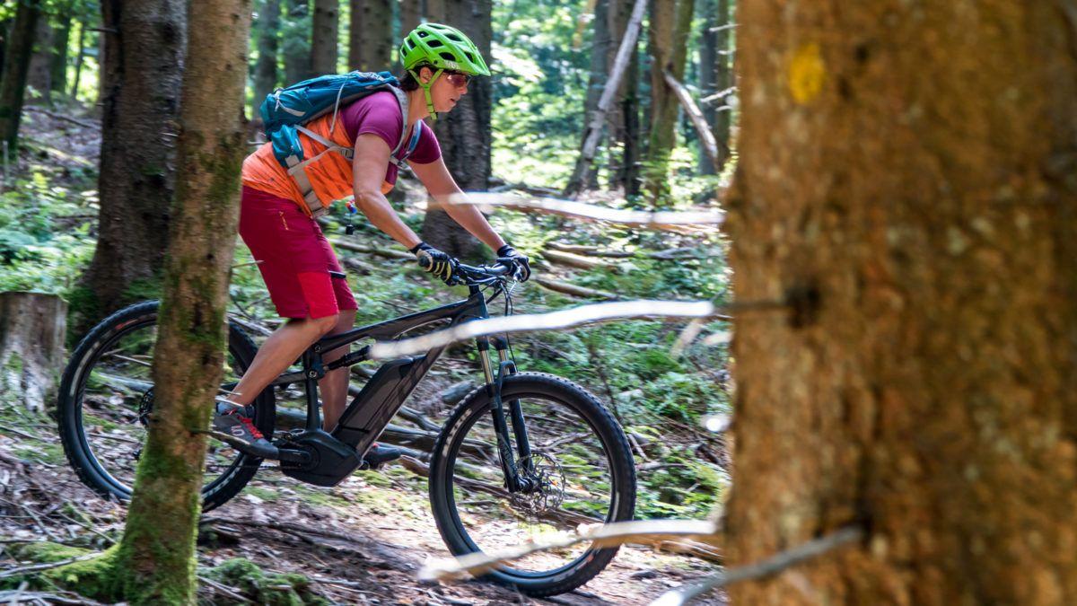 bikeschule-sauerland-bad-orb-08-2018-40