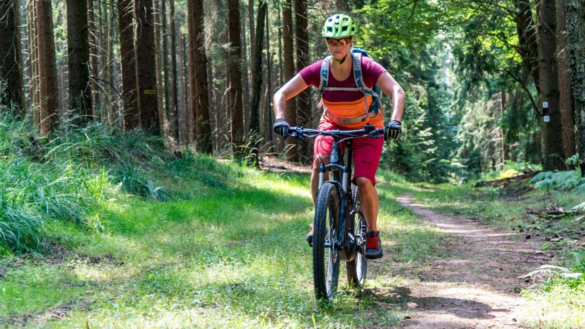 bikeschule-sauerland-bad-orb-08-2018-9