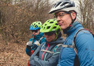 bikeschule-fortbildung-1