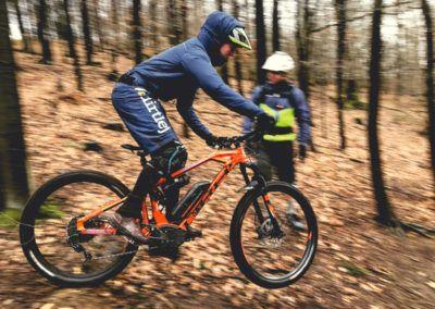 bikeschule-fortbildung-108