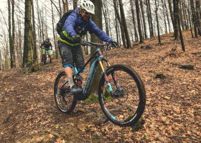 bikeschule-fortbildung-125