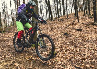 bikeschule-fortbildung-136
