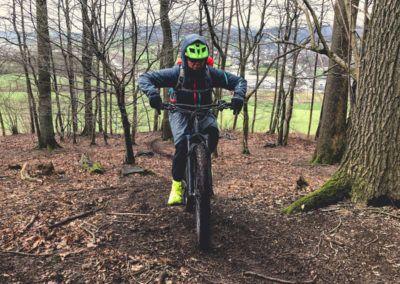 bikeschule-fortbildung-141