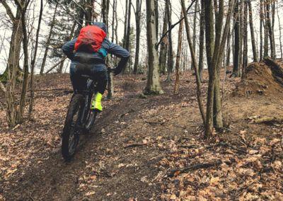 bikeschule-fortbildung-143