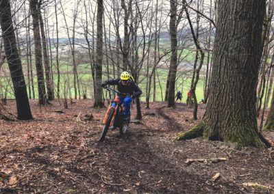 bikeschule-fortbildung-150