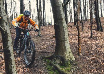 bikeschule-fortbildung-153
