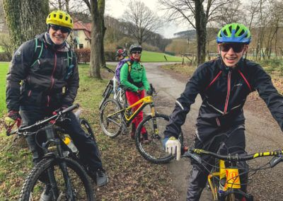 bikeschule-fortbildung-165