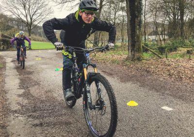 bikeschule-fortbildung-168