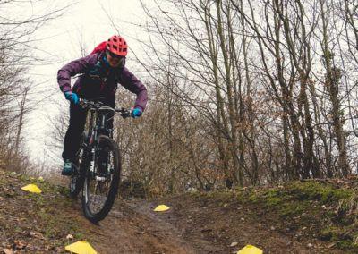 bikeschule-fortbildung-17