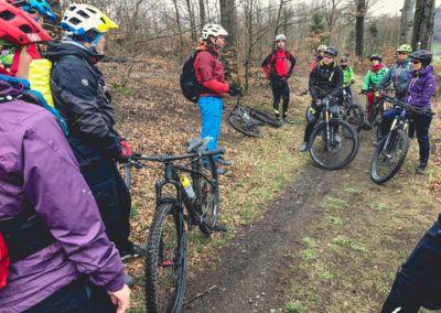 bikeschule-fortbildung-171