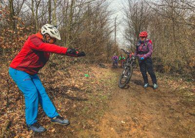 bikeschule-fortbildung-176