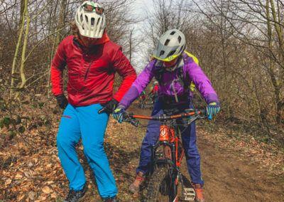 bikeschule-fortbildung-178