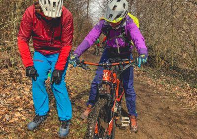 bikeschule-fortbildung-179