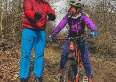bikeschule-fortbildung-180