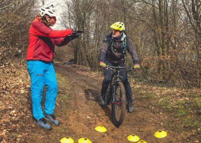 bikeschule-fortbildung-182